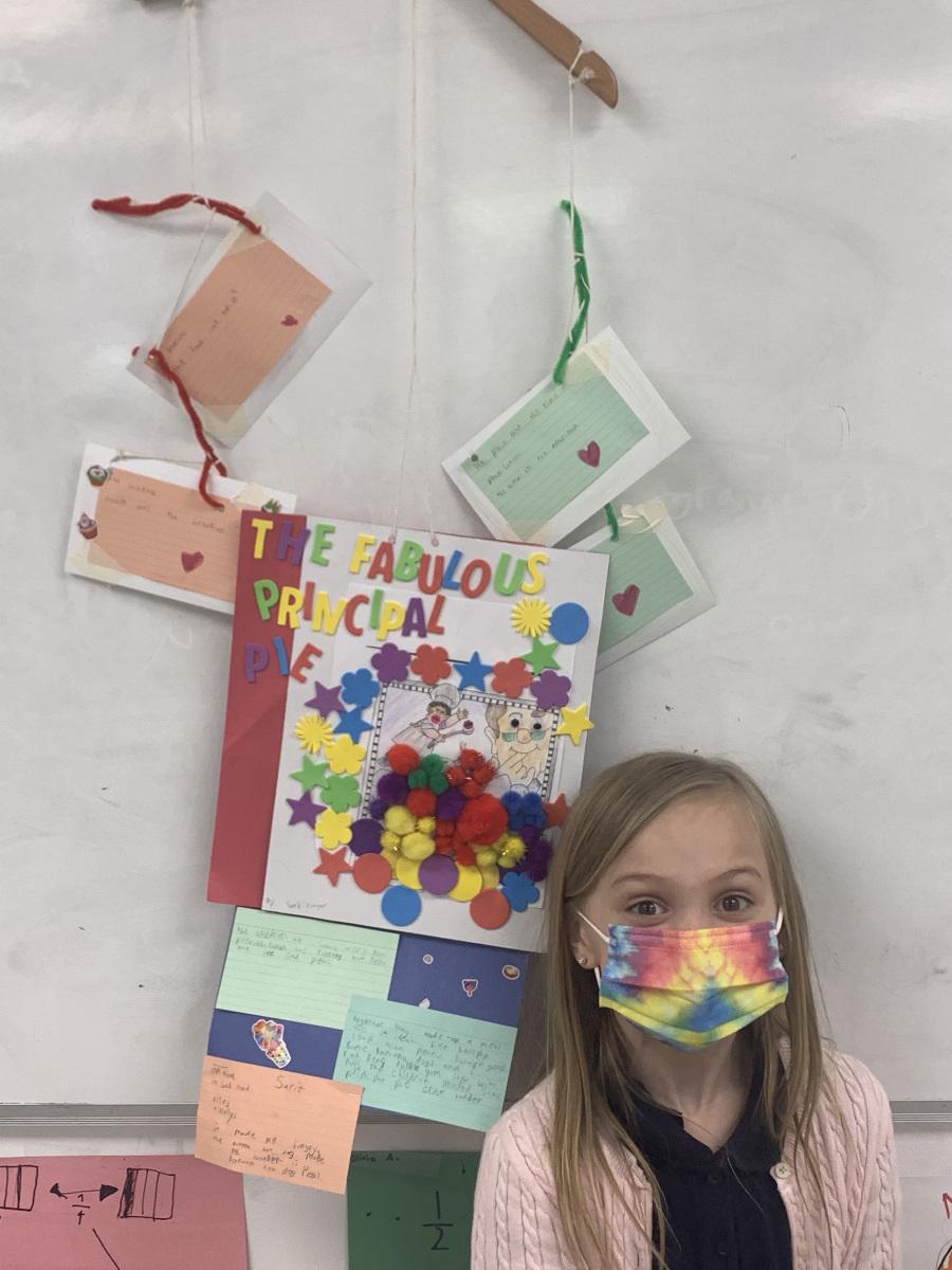 2nd-grade1