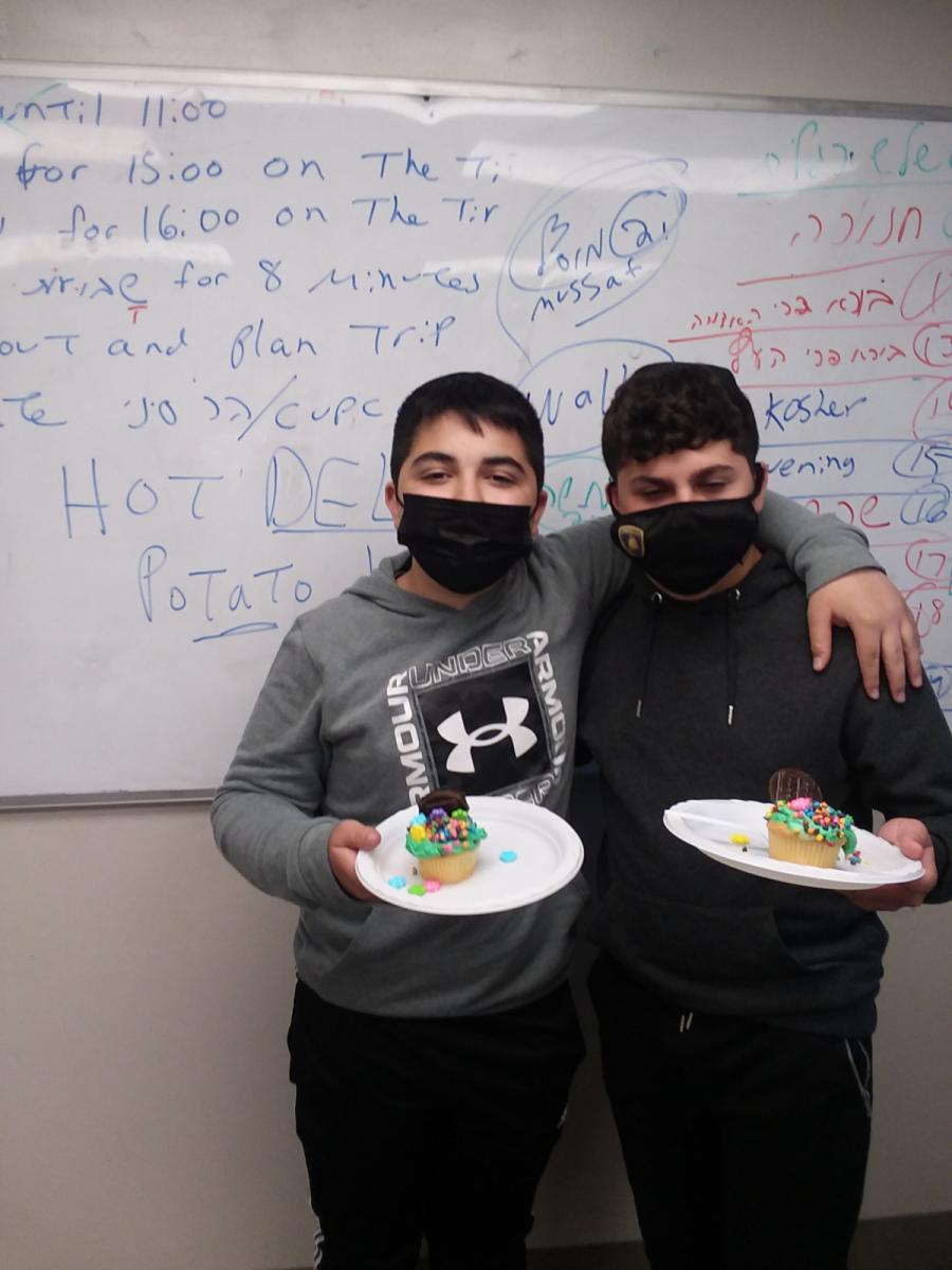 cupcakes-5