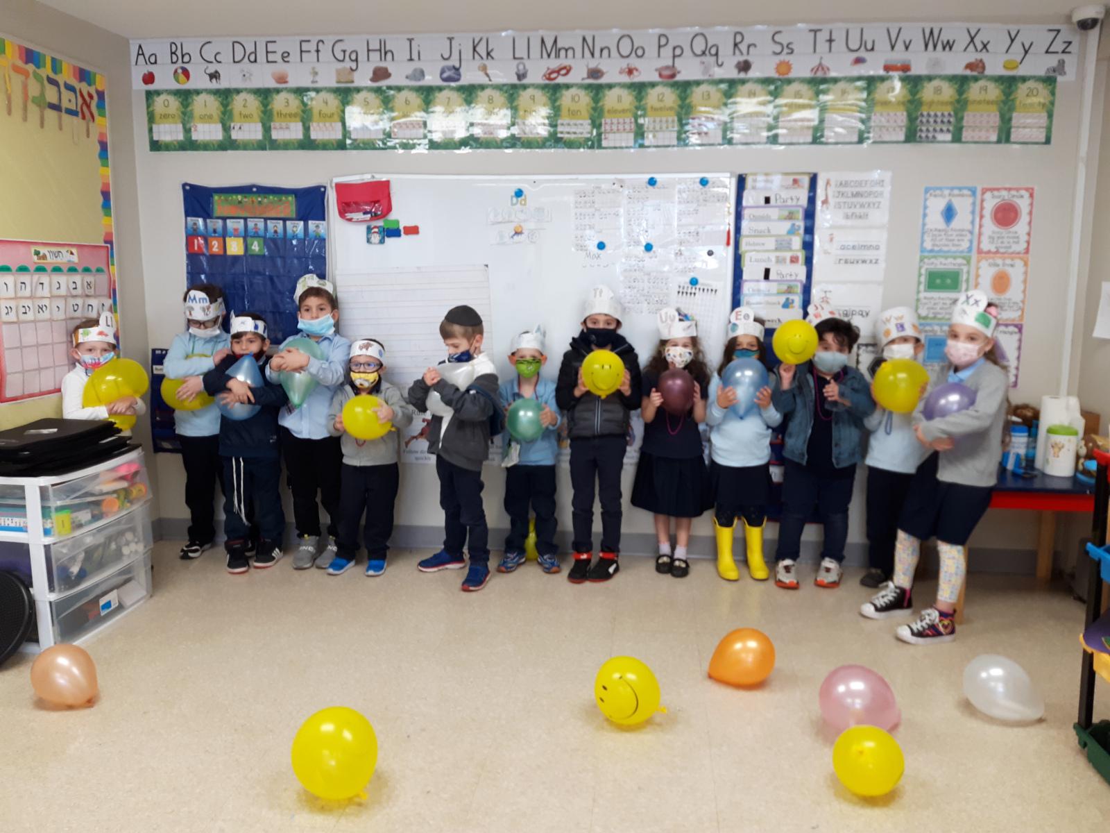 kindergarten-3