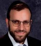 Rabbi Eliezer Stewart